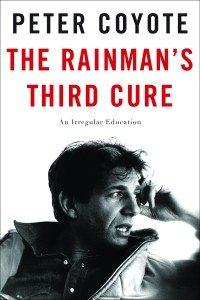 Rainman's Third Cure_FINAL